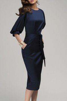 donna karan φορεματα - Αναζήτηση Google