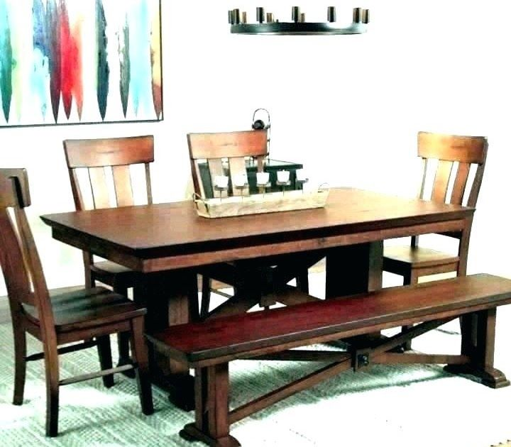 Corner Bench Dining Table Ikea Samuelhomedecorating Co Dining Table With Bench Seats Ik Long Dining Room Tables Kitchen Table Bench Ikea Dining Room Furniture