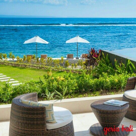 www.geriabalivacation.com/tirta-nila-beach-house/