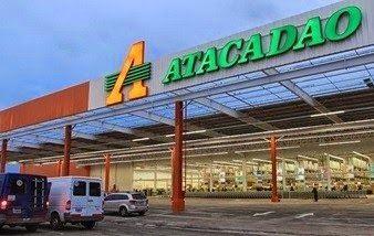Notícias de São Pedro da Aldeia: SÃO PEDRO DA ALDEIA - São Pedro da Aldeia ganha se...