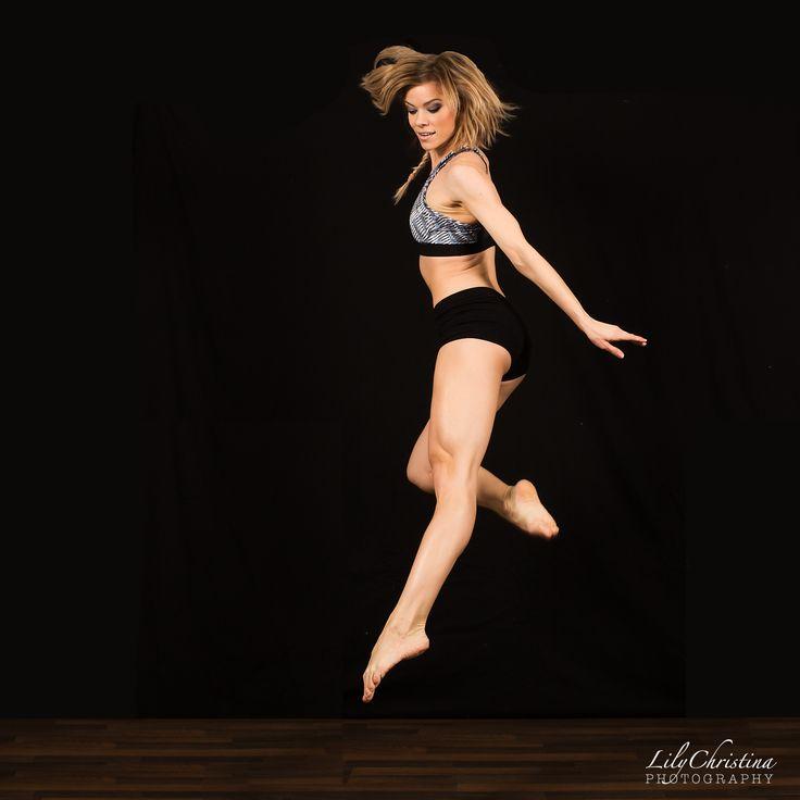 tanssiva porvoo, tanssi porvoo, showtanssi porvoo, valokuvaaja porvoo, tanssikuvaus, tanssikuva, lilychristina photography, dance, dancer, dance photography
