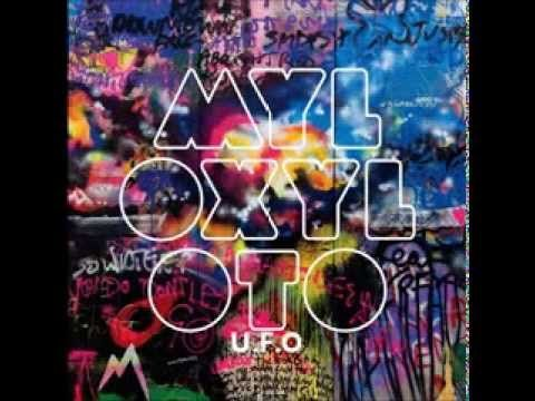 ▶ Coldplay - Mylo Xyloto Full Album +Download link in Description - YouTube