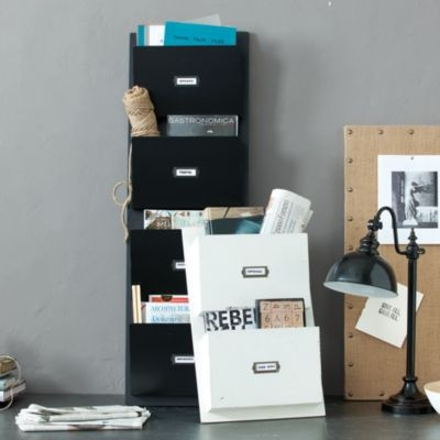 79 best images about home office on pinterest desktop ballard image5 ballard designs coastal living