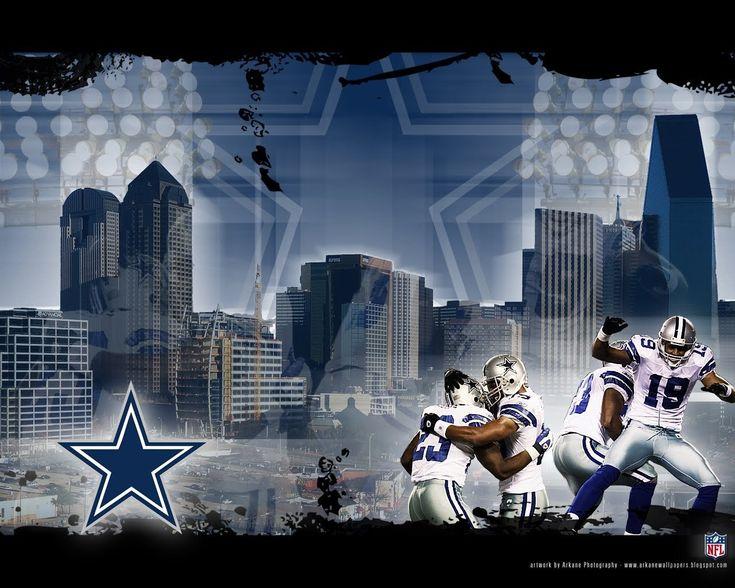 Dallas Cowboys Wallpaper Downloads.                              …