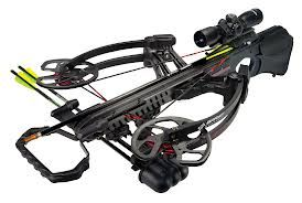 Recurve or Compound Crossbows?  #Crossbow #Compound #Recurve #Hunt #Hunting