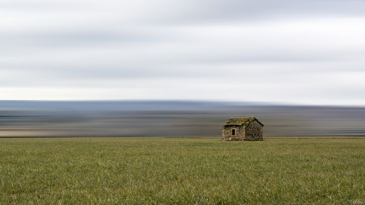 the little house | Flickr - Photo Sharing!