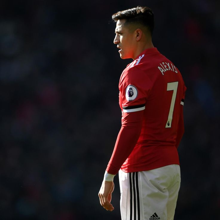 Manchester United Transfer News: Board 'Regrets' January Alexis Sanchez Move
