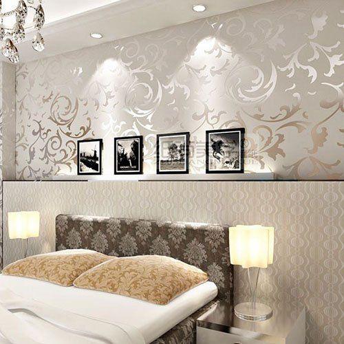 78 best Home Decor Decorating materials Wallpaper paint etc