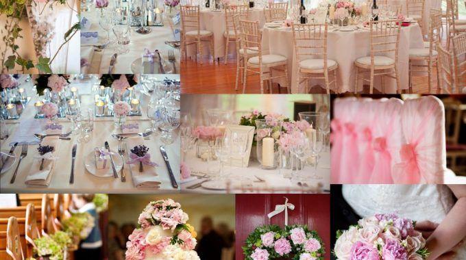 تنظيم حفلات الاعراس الكويت 98077688 ضيافة الكويت Wedding Service Melbourne Wedding Wedding Directory