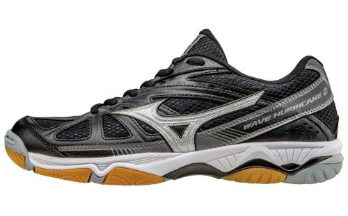 mizuno womens volleyball shoes size 8 x 1 junio uk womens