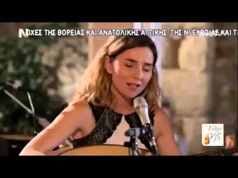 ΤΟ ΑΛΑΤΙ ΤΗΣ ΓΗΣ...(HAIG YAZDJIAN - EASTERN & MEDITERRANEAN MUSIC)...16/...
