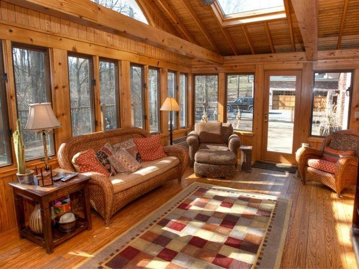 14 best Rustic Living Room Furniture images on Pinterest ...