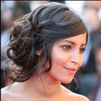 15 coiffures de stars pour les cheveux bruns