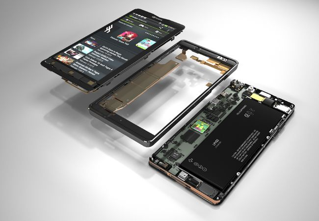 The video below provides a quick demonstartion of the NVIDIA Phoenix Tegra 4 i Reference Phone and the technology used to make the NVIDIA Tegra 4 i the first mobile processor with integrated LTE.    http://www.youtube.com/watch?v=6c595HAUYdQ=player_embedded