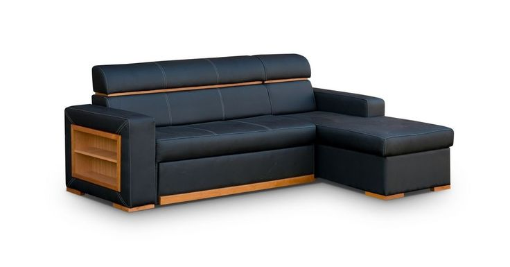 Sofa Beds Chair Beds Pictures Of Ikea Corner Sofa Bed - Home ...