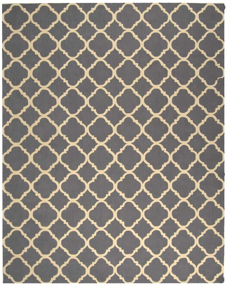 nichole staker design and style: 11/01/2011 - 12/01/2011: Homedecorators Com, Pattern, Area Rugs, Hand Hooked Rugs, Living Room, Newport Hand Hooked, Transitional Rugs, Ii Area
