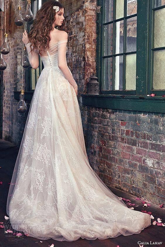594 besten Bridal Bilder auf Pinterest