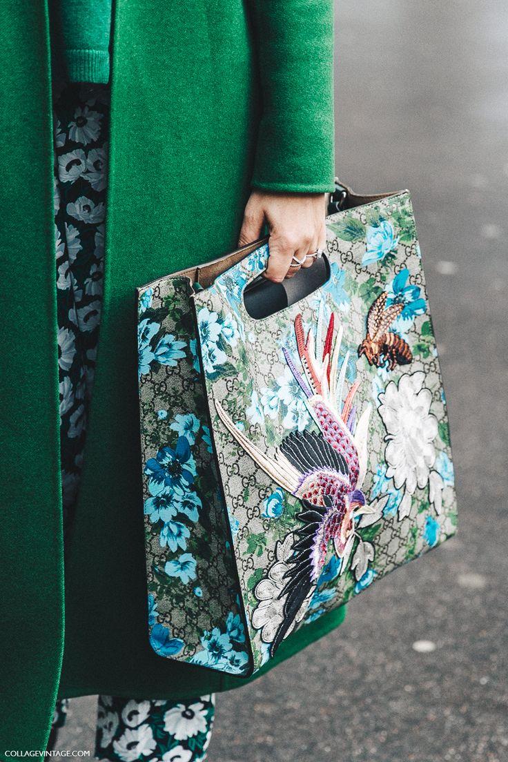 Los mejores bolsos de moda (y de lujo) que marcarán el ritmo de esta nueva temporada Primavera 2016. Los mejores bolsos de moda. Tendencias de mod...