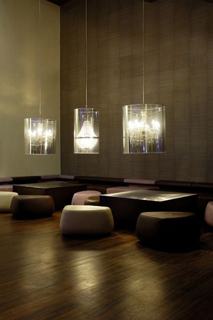 Architecture-Page | Rozmarin Restaurant, Wine Bar and Cafeteria ::  AKSL Arhitekti