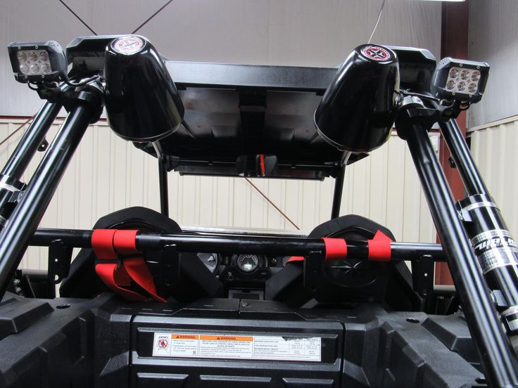Used 2014 Polaris RZR XP 1000 (Power Steering) ATVs For Sale in - extended service contract