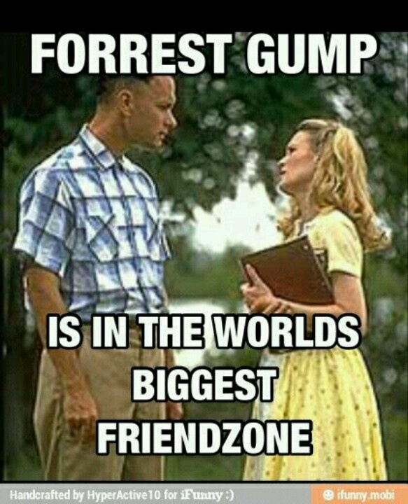 Forrest Gump Funny Quotes: 17 Best Images About Forrest Gump On Pinterest