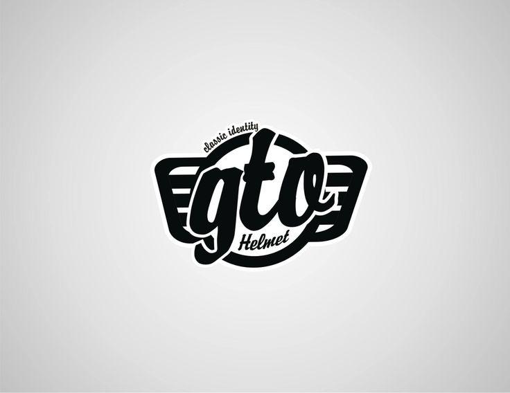 gto logo
