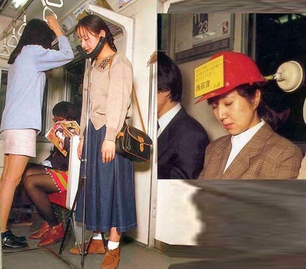 31-des-inventions-japonaises-les-plus-inutiles-donc-indispensables4