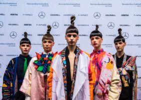 NWS_fashion week