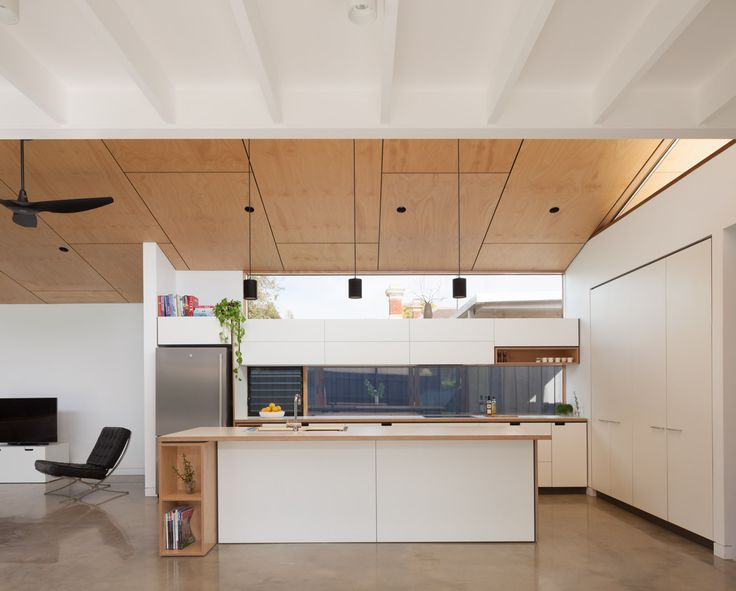1000 Images About Cantilever Kitchens On Pinterest