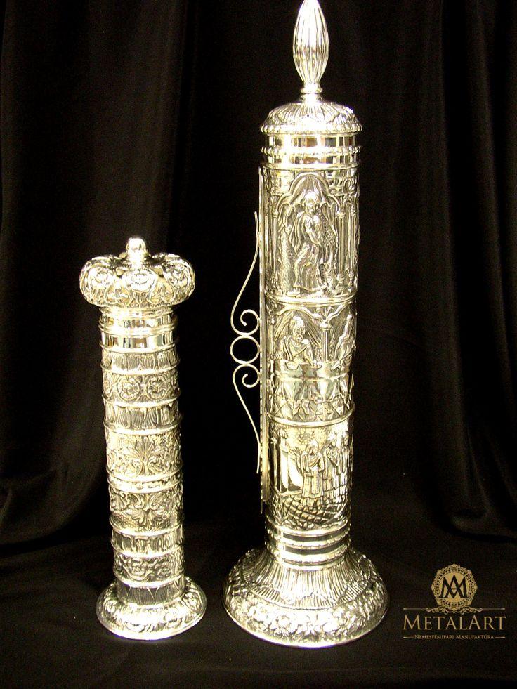 Judaica megillah #jewish #judaic #shop  contact us at: metalart@metalart.hu