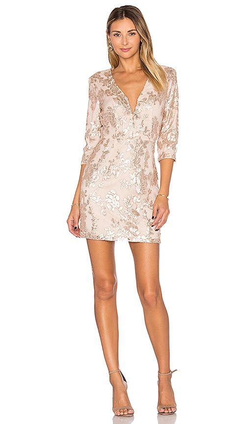 17 Best images about Bachelorette Party Dresses on Pinterest ...
