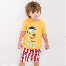 http://babyclothes.fashiongarments.biz/  Cotton Sport Boy Kids Clothes Sets Children Dinosaurs Short Sleeve T-Shirt Zootopia + Pants Clothing Set Suits 2015 Summer, http://babyclothes.fashiongarments.biz/products/cotton-sport-boy-kids-clothes-sets-children-dinosaurs-short-sleeve-t-shirt-zootopia-pants-clothing-set-suits-2015-summer/, USD 4.60-6.50/pieceUSD 6.50/pieceUSD 6.20-12.20/setUSD 6.50-11.80/setUSD 8.50/pieceUSD 9.50/pieceUSD 8.50/pieceUSD 8.50/piece  Cotton Casual Sport Clothing Set…