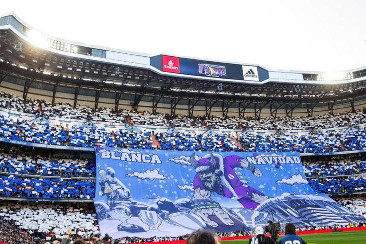 Fotos: Real Madrid - Barcelona, las imágenes del Clásico   Actualidad   EL PAÍS https://elpais.com/elpais/2017/12/23/album/1514031410_824308.html#foto_gal_4
