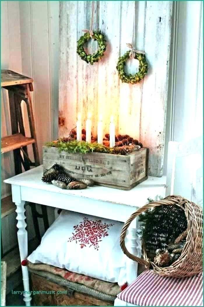 deko landhausstil wohnzimmer kuche dekorieren landhausstil