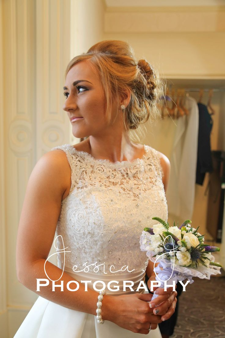 The Yorkshire Hotel #Harrogate #NorthYorkshire #Wedding #Yorshirewedding