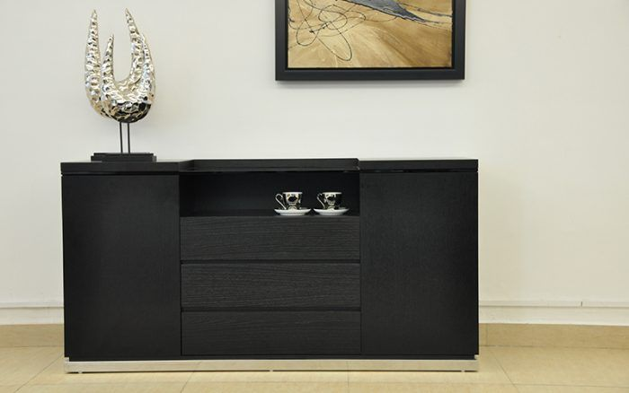 ShopitShipit_Affordably_Australia_Fabulous_Factory_Direct_Price_Living_Furniture_Modern_Sideboard