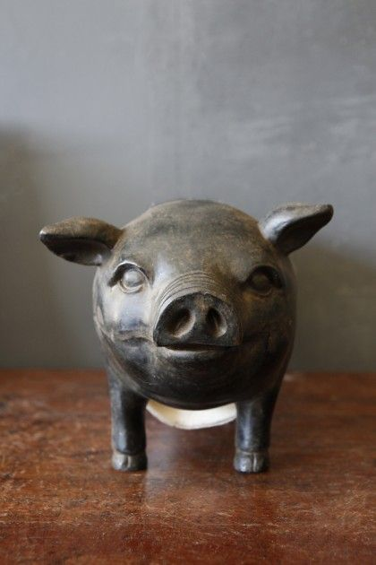 1000 ideas about pig kitchen on pinterest pigs pig Pig kitchen decor