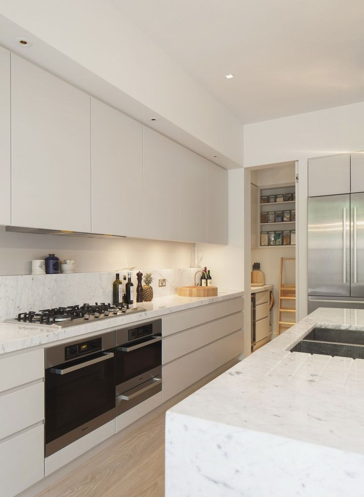 17 best ideas about ikea kitchen units on pinterest ikea - Ideas cocina ikea ...
