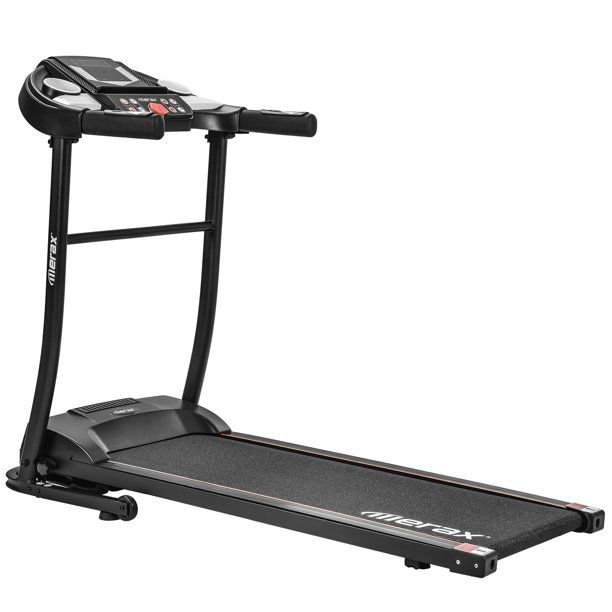 Walmart Com Treadmills On Sale In 2020 Best Treadmill For Home