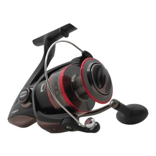17 best ideas about penn fishing reels on pinterest | penn fishing, Fishing Reels