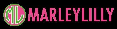 get up to 65% off Marley lilly Sale  https://couponash.com/deal/get-up-to-65-off-marley-lilly-sale/132256