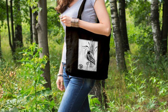 Nature Photo Totes  Bird Totes  Gifts for Bird Lovers  Nature Tote Bags  Tote Bags  Bird Gifts  Gifts for Bird Watchers  Tote Bags