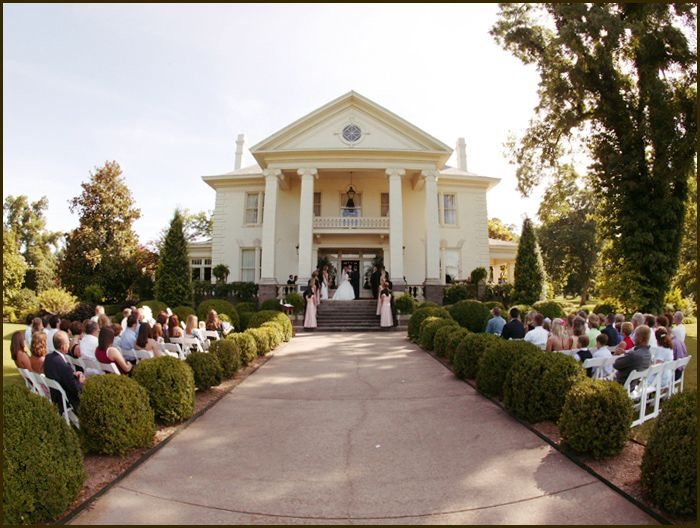 15 best wedding venues in arkansas images on pinterest wedding marlsgate plantation located in scott arkansas is the perfect place for beautiful weddings and events junglespirit Image collections