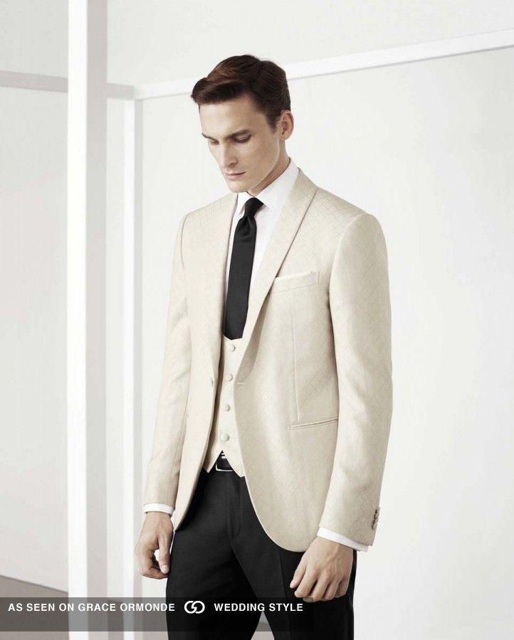 corneliani 2016 men's formalwear collection