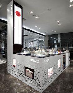 kenzo-parfums2-1