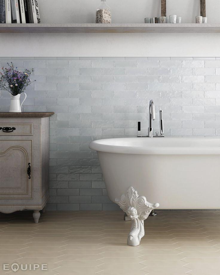 133 besten Boundless Bathroom Tiles Bilder auf Pinterest ...