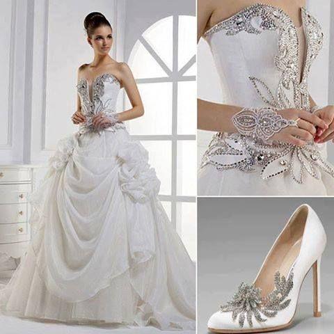 Wedding Dresses UK Dress Cheap 2013 2014