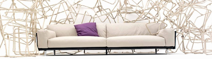 Modern Sense Furniture: leading modern furniture stores in Toronto,Canada. Where you can get modern contemporary furniture, custom sofas and sectional sofas, Italian Furniture and more........