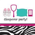 Have a sleepover or spend the day at the spa. Celebrate with Pink and Zebra Stripes party supplies and decorations. http://www.allthatstuff.net/PinkZebra/pink-zebra-party-supplies.html