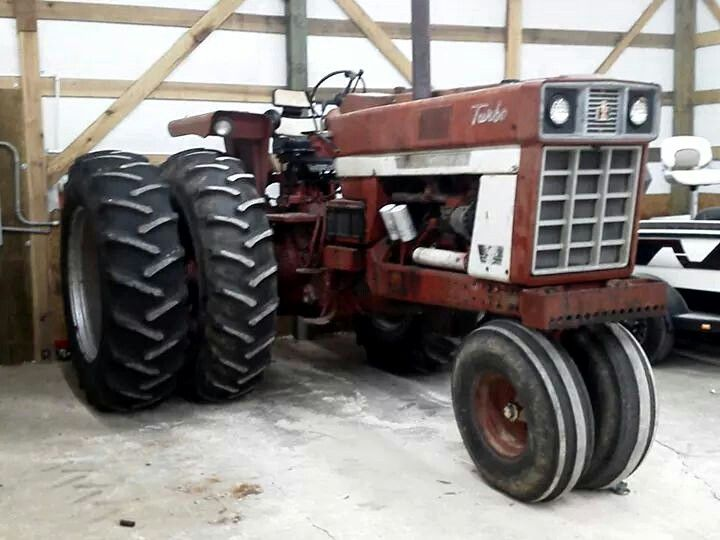 International 1466 Pulling Tractor : Ih related keywords long tail